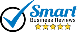 smart business reviews